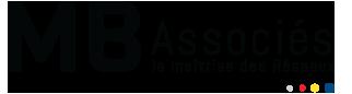 MB-Associes