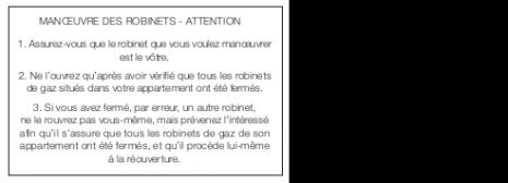 consignes_securite_portes_acces